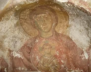 http://ruicon.ru/images/iconografy/fresco/Bogomater_s_mladentcem.JPG