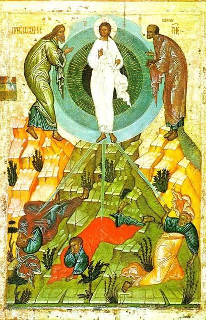 http://3.bp.blogspot.com/_pMqNaWEUTt8/S7pNBJhq4-I/AAAAAAAAEmg/AlTiyWQVE3s/s1600/8,+Example+4a,+Transfiguration,+Novgorod.jpg
